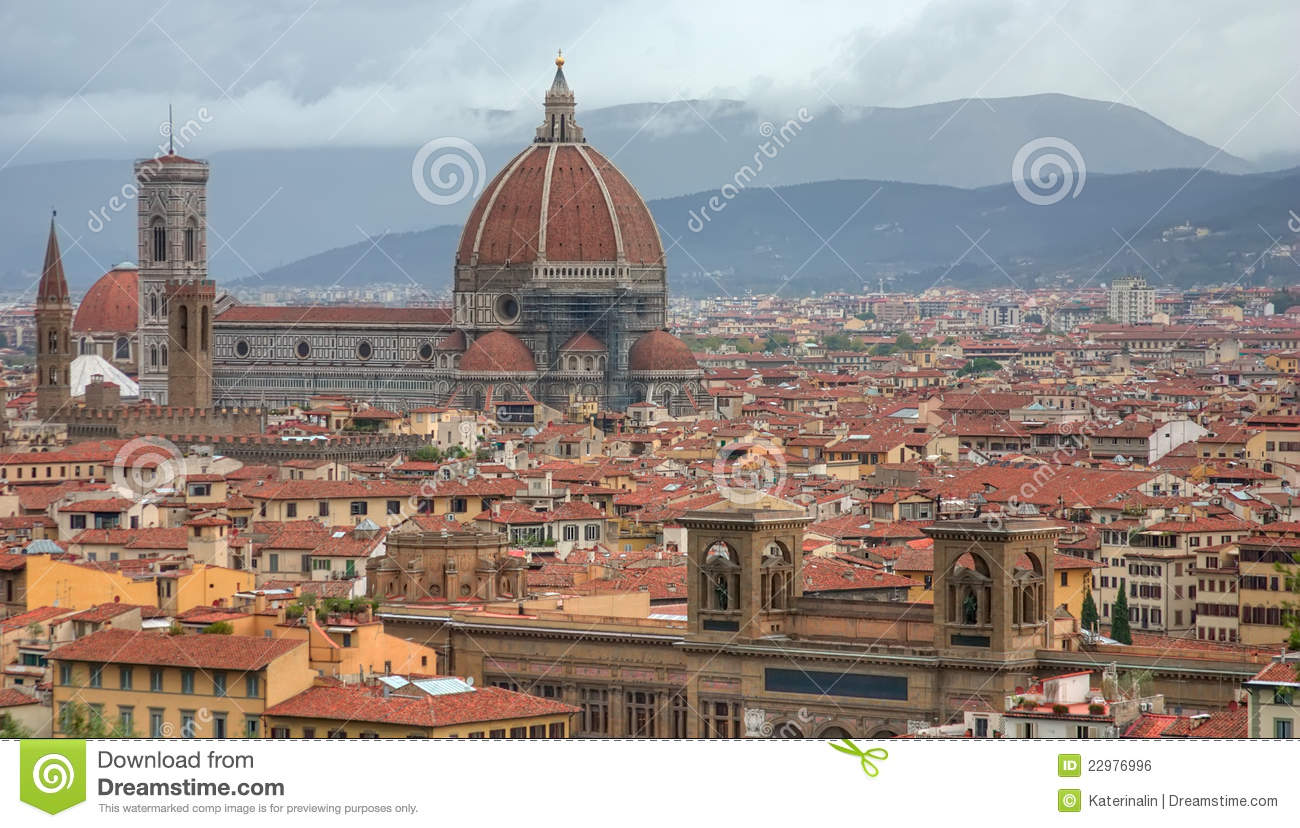 Florence tuscany italy royalty free stock image image for Is florence in tuscany