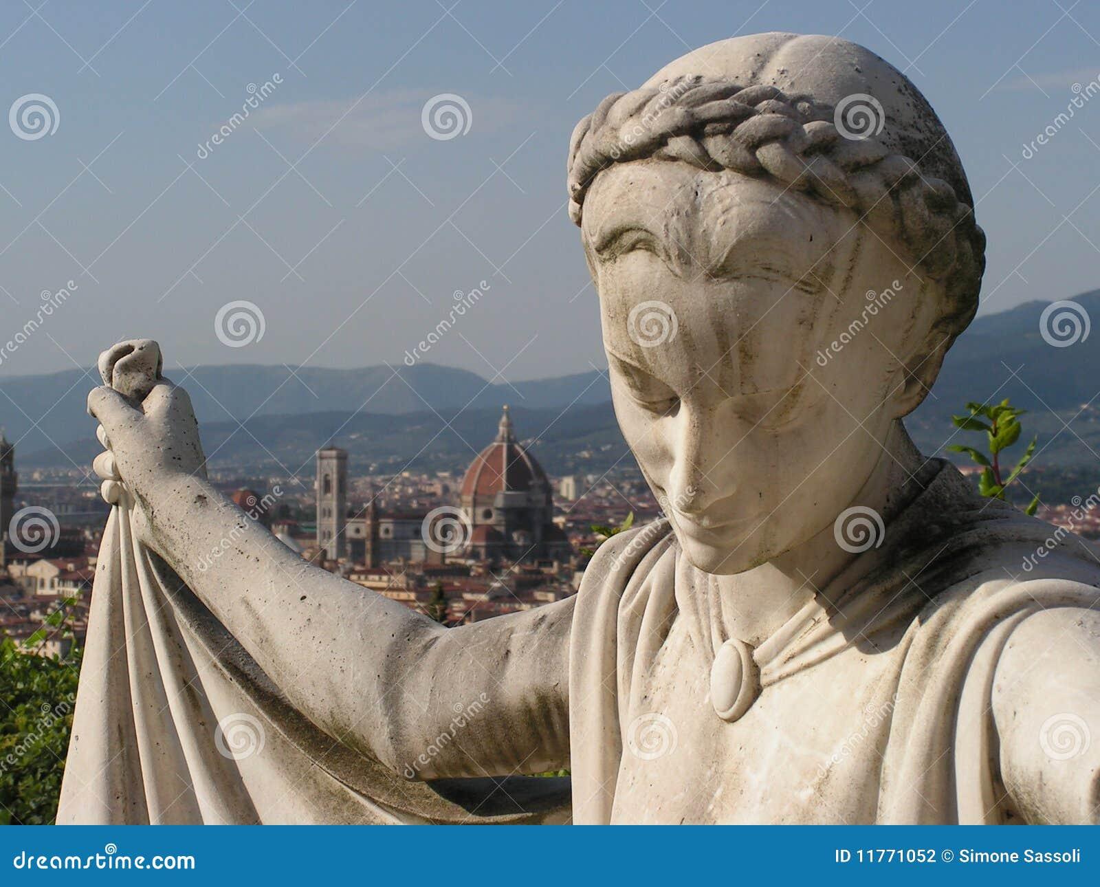 Florence van Panoarama