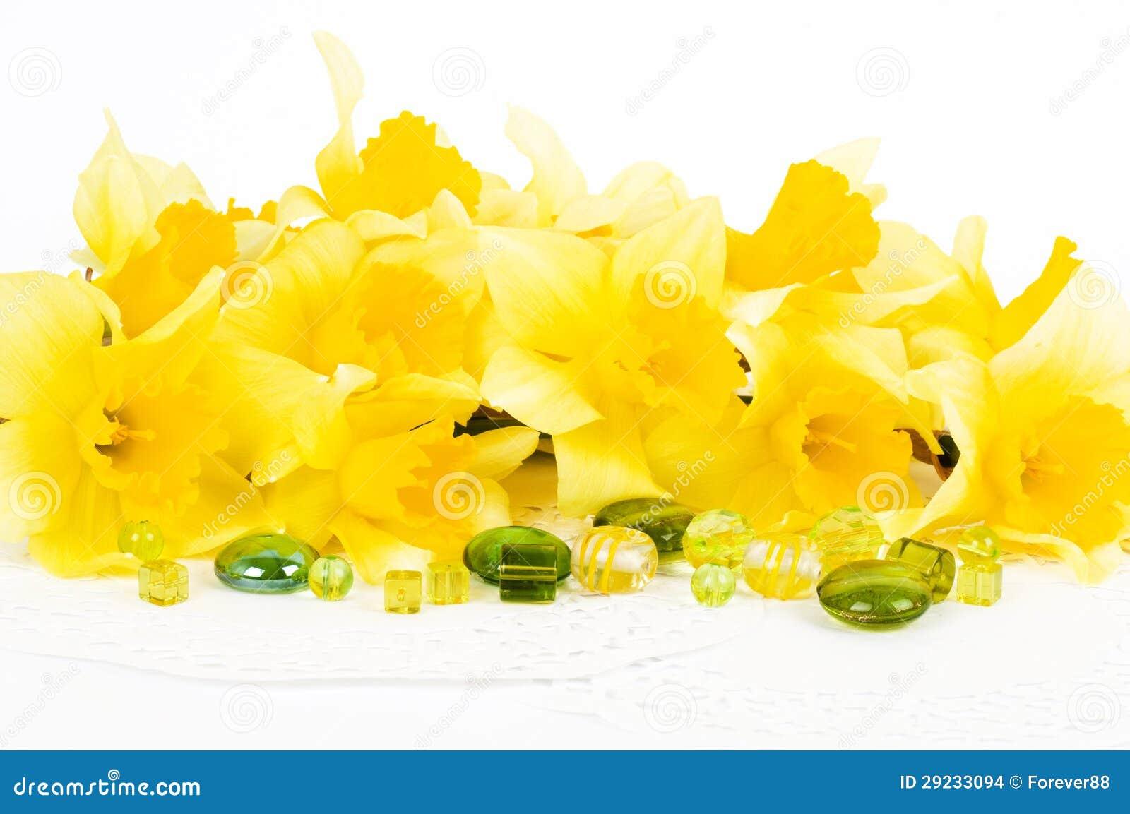 Download Flores bonitas da mola foto de stock. Imagem de bonito - 29233094