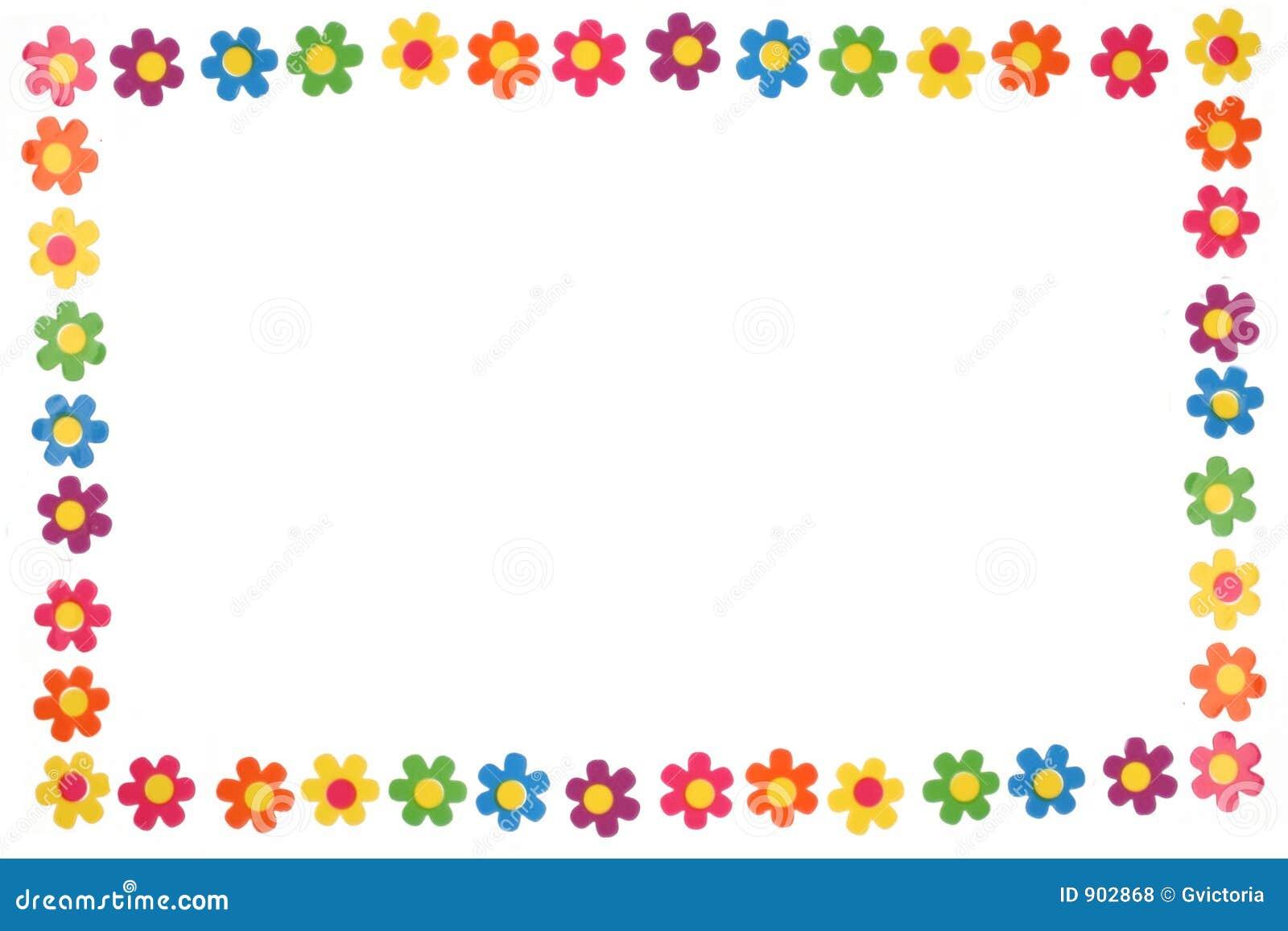 Bonito Flores De Los Marcos Galería - Ideas Personalizadas de Marco ...