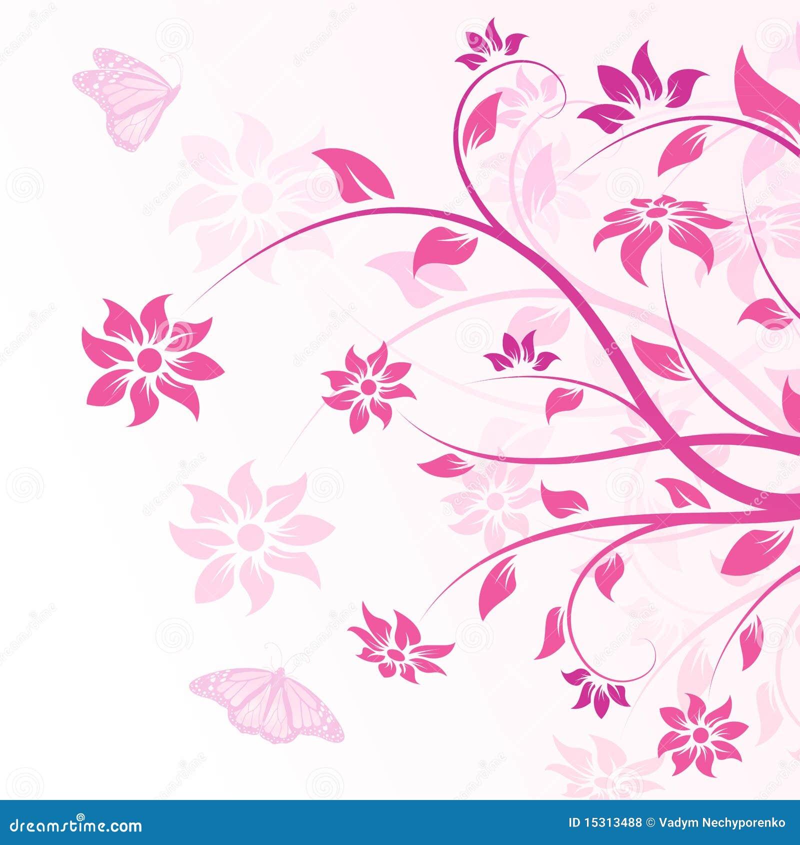 Wallpapers 1920x1200 Fondos de pantalla 1920x1200 2010 hd