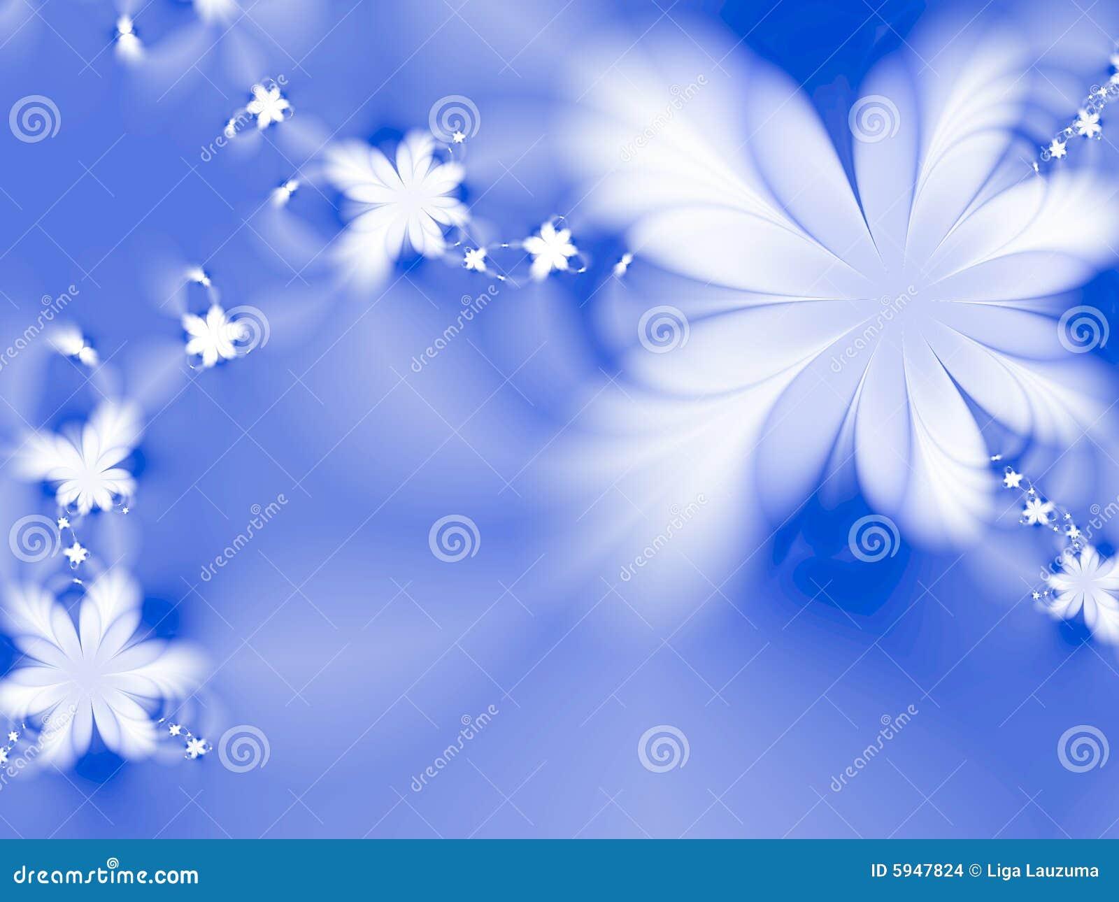 Flores Dreamlike