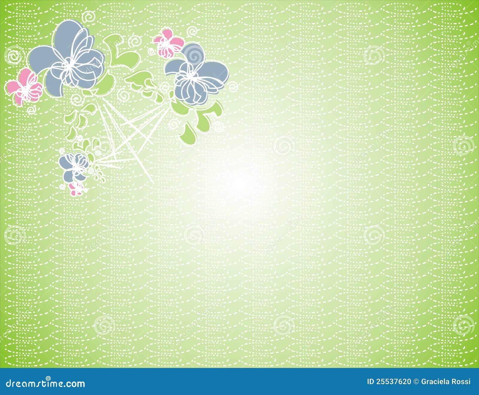 Fondosde Pantalla Flores: Feliz D A De Mayo Fondo Con