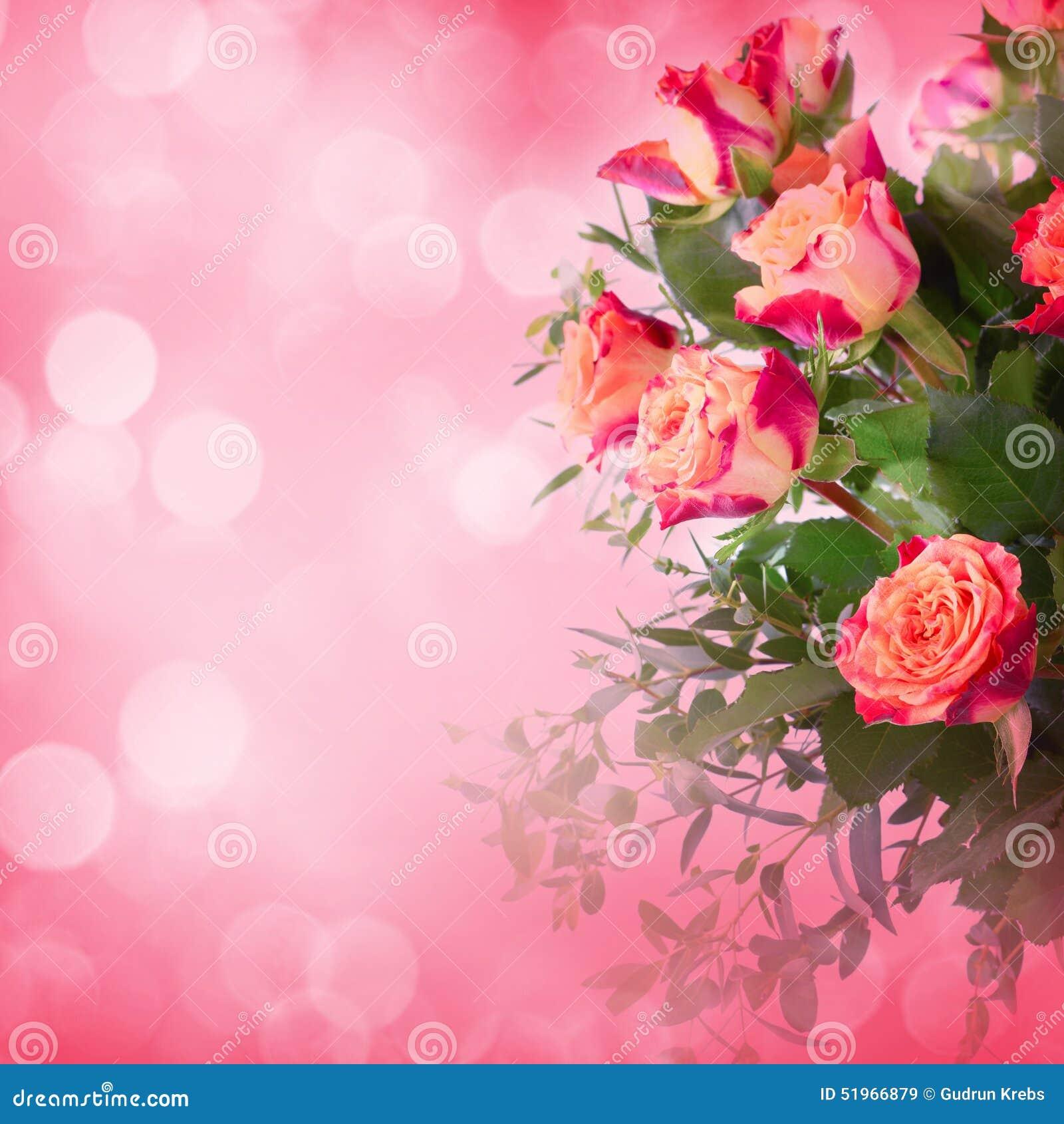 flores para el d u00eda de las tarjetas del d u00eda de san valent u00edn