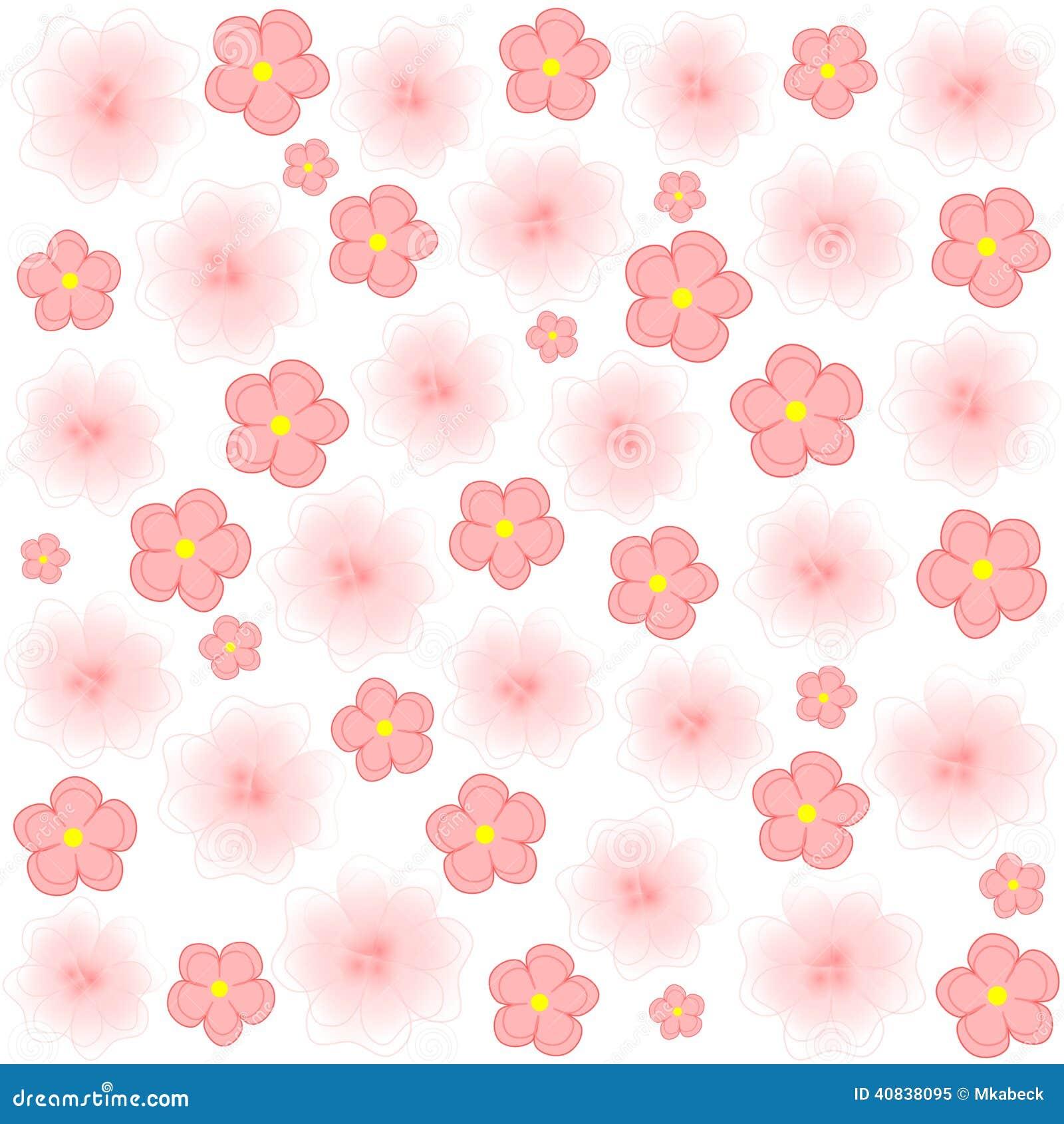Cartel Girasoles Sobre Fondo Blanco Flores Fondo Para Escribir Texto