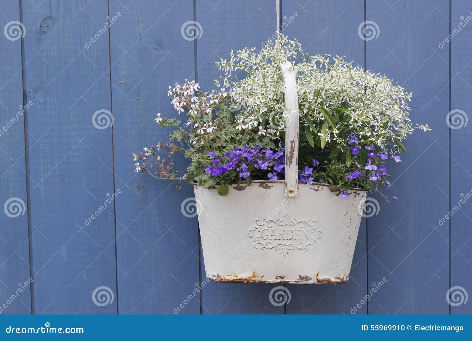 Florezca la decoración