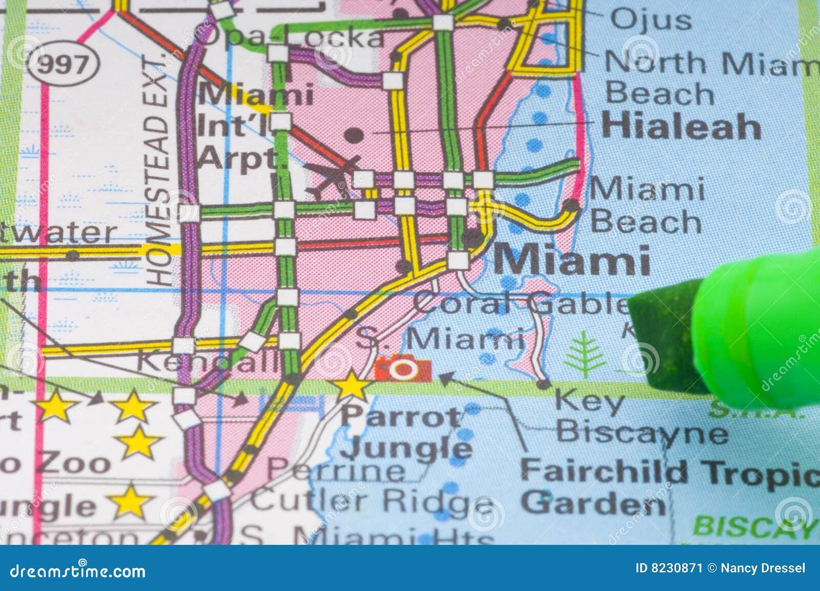 Detailed Florida Map.Florida Map Detail Stock Image Image Of Background Coastline 8230871