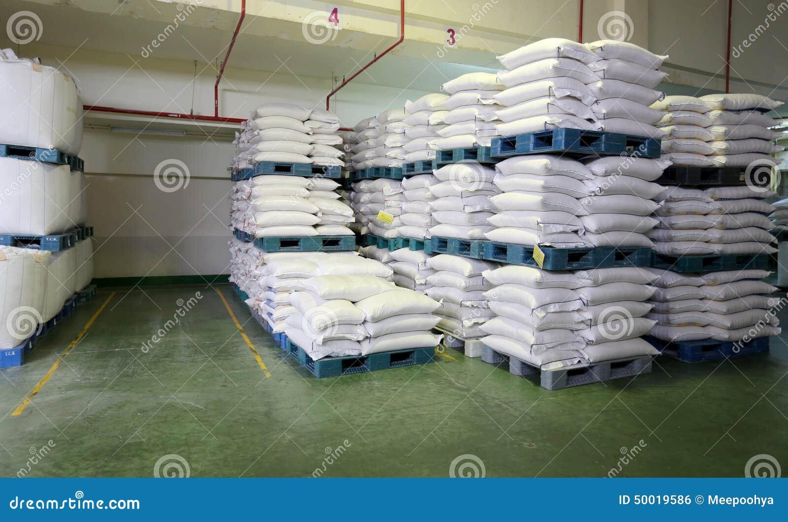 2018 Cassava Farming & Garri Processing / Production Business Plan