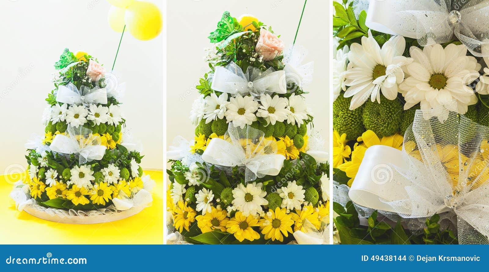 Flower arrangement stock photo image of ceremony birthday 49438144 download flower arrangement stock photo image of ceremony birthday 49438144 izmirmasajfo