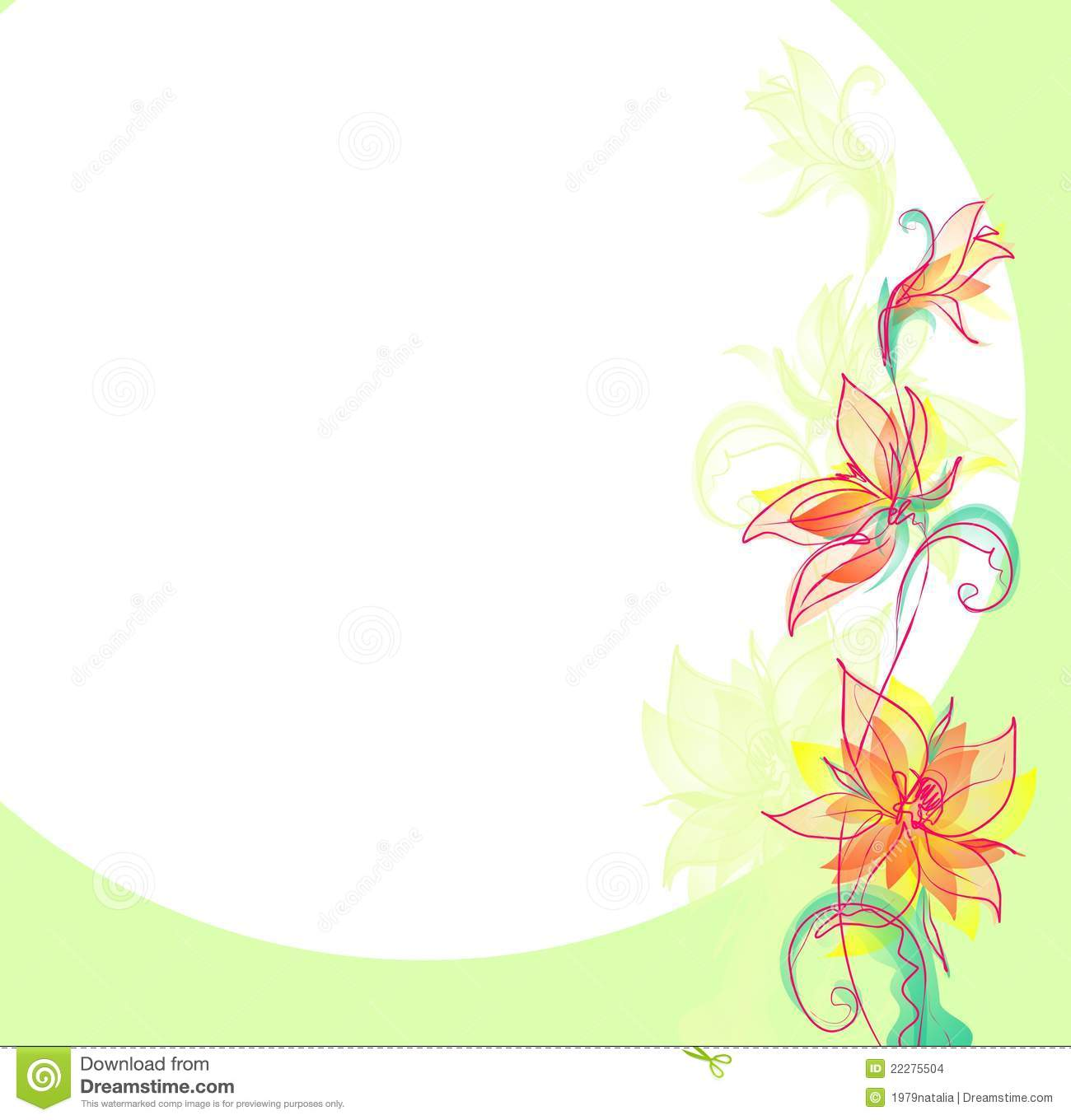 Design Images Beauteous With Simple Flower Designs Images