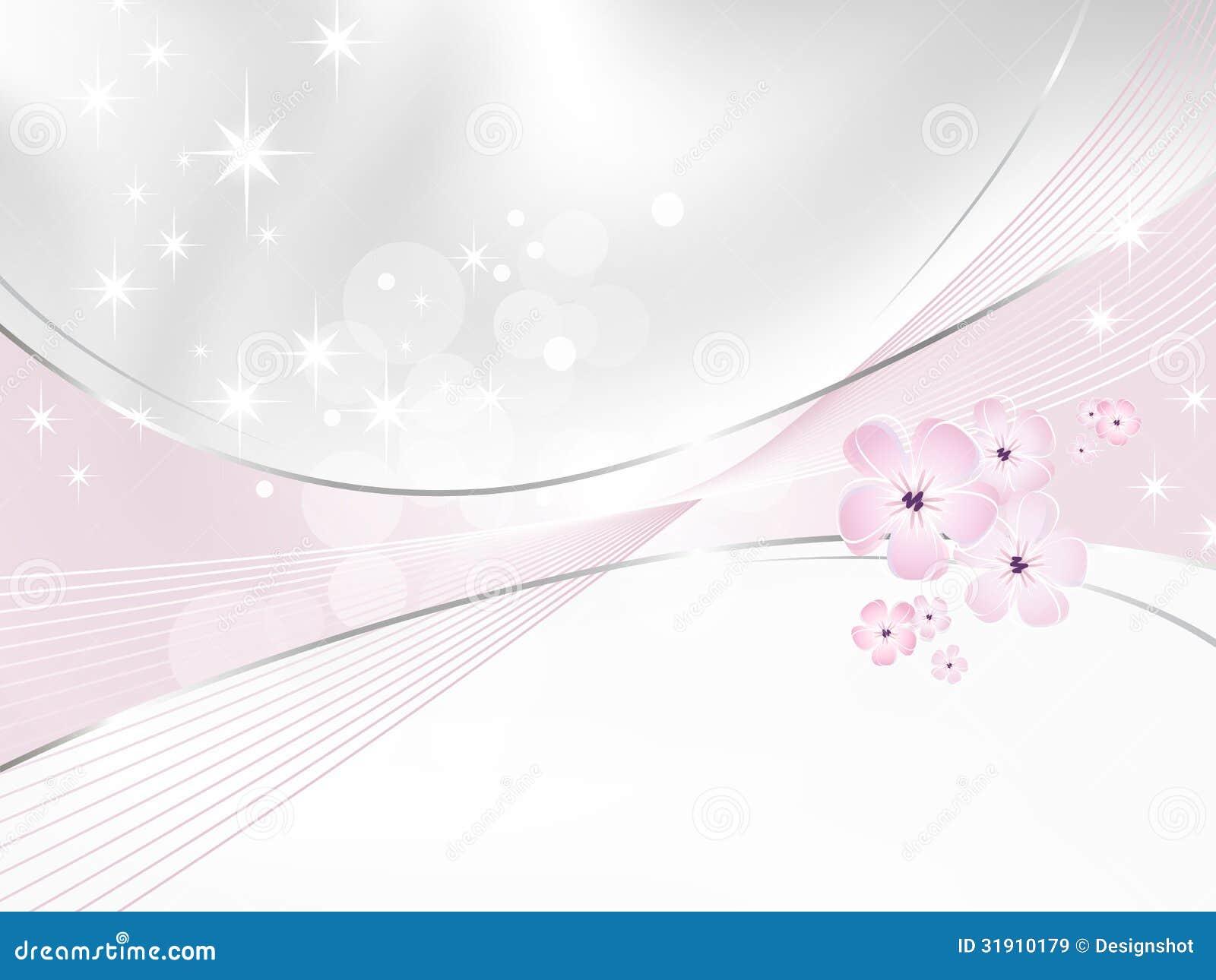Flower by Kenzo Kenzo perfume  a fragrance for women 2000