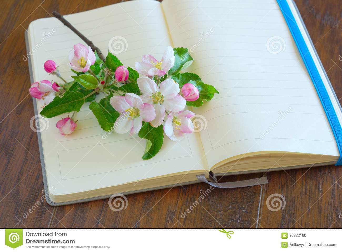 Flower blossom lyrics diary stock photo image of notes express download flower blossom lyrics diary stock photo image of notes express 90822160 mightylinksfo
