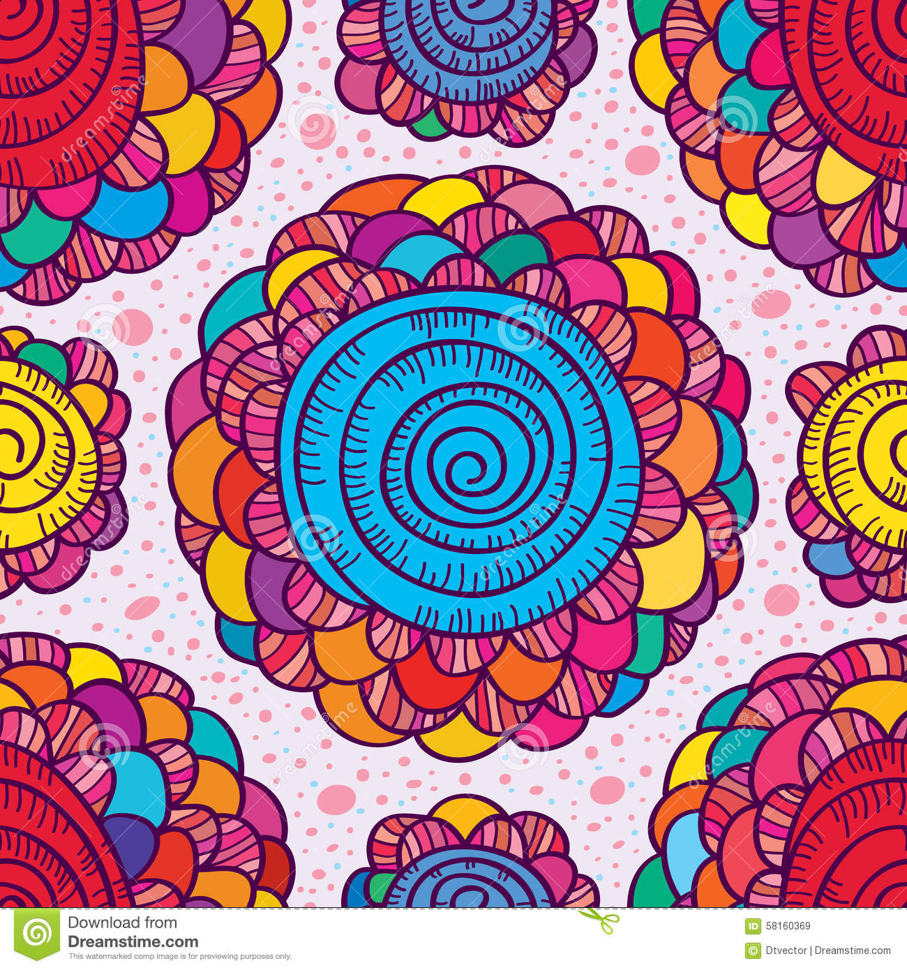Colorful Designs And Patterns To Draw | www.pixshark.com ...