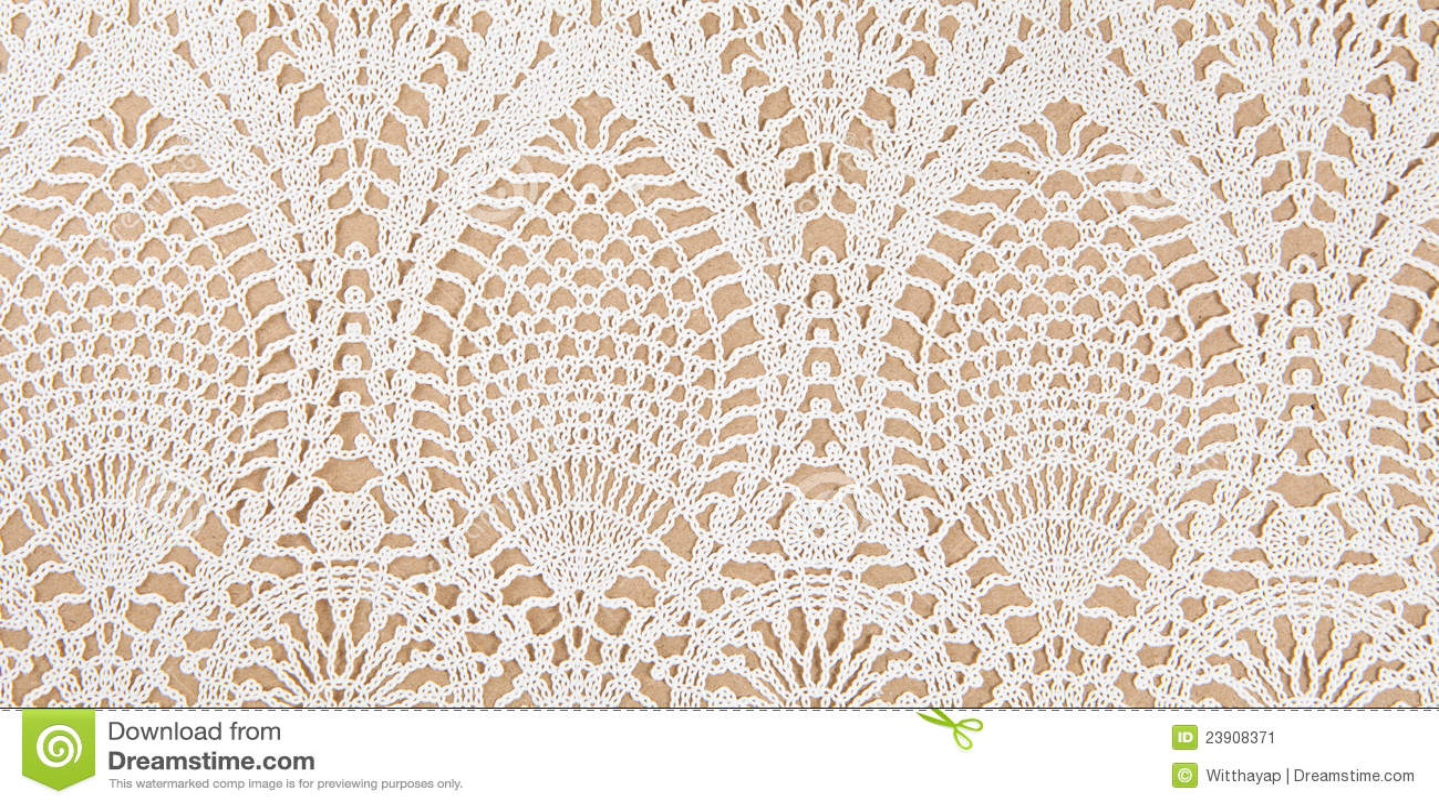 Flower Fabric Texture Stock Image Image 23908371