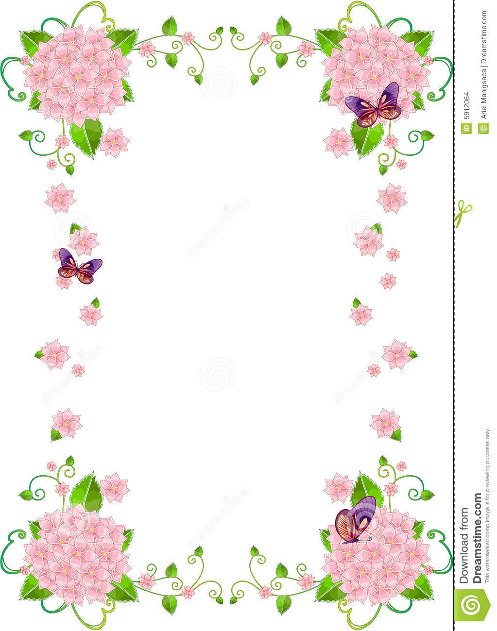 united states 4 corners area with Stock Images Flower Frame Background Border Image5912064 on Four Corners moreover Royalty Free Stock Photography Baby Border Boy Image14569727 moreover 3D Shape Attributes 1079958 likewise Surveying Four Corners During American additionally Four Corners  Florida.