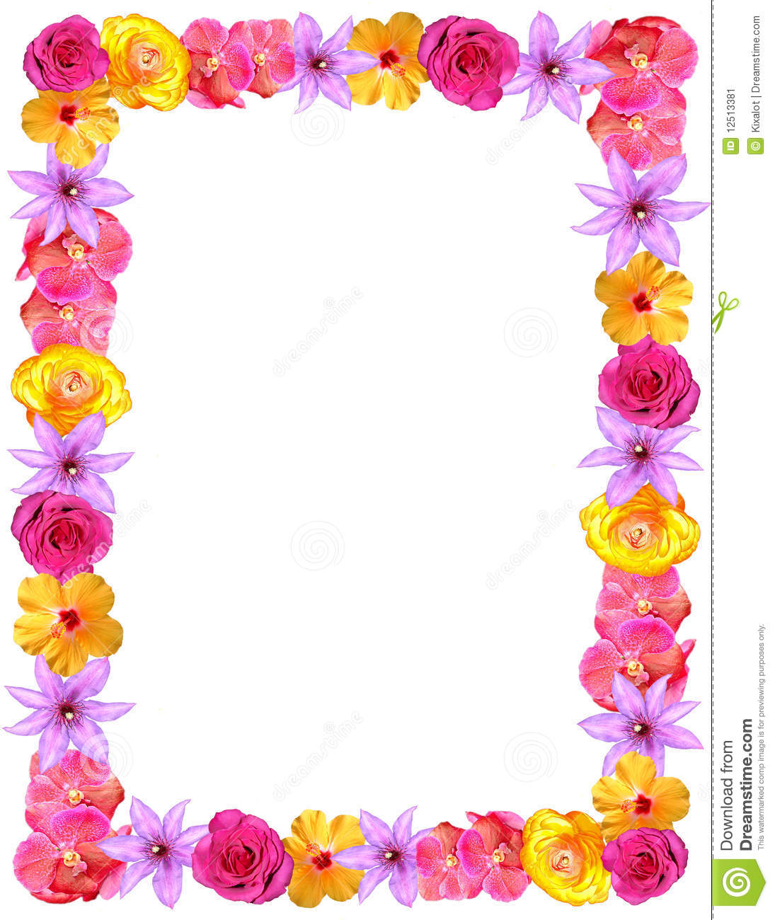 similiar mother s day borders and frames keywords