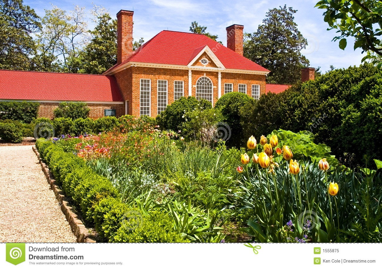 Flowers Gardens And Landscapes House Designerraleigh kitchen cabinets