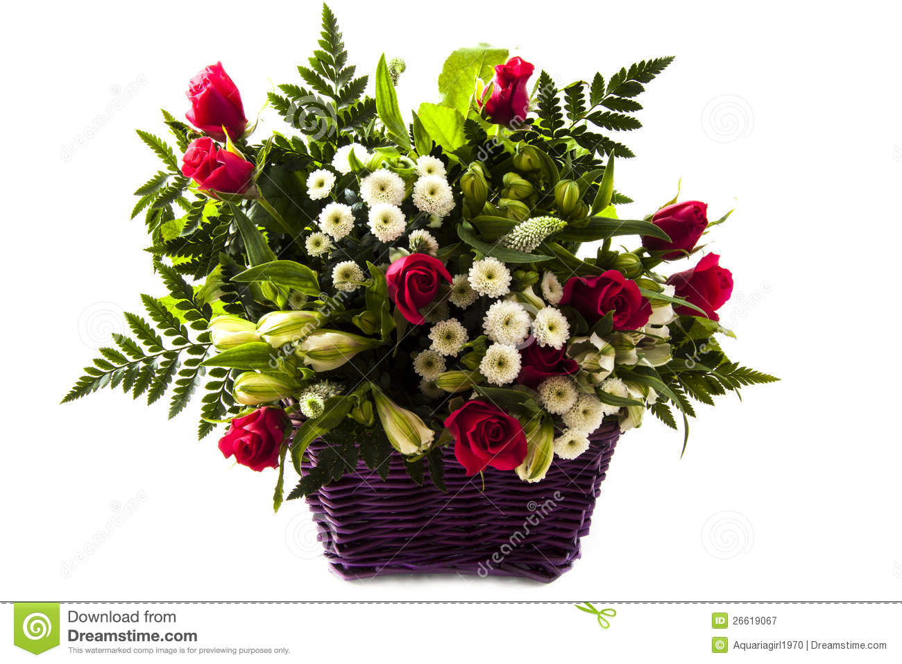 Awesome gift flower images download flower t negle Images