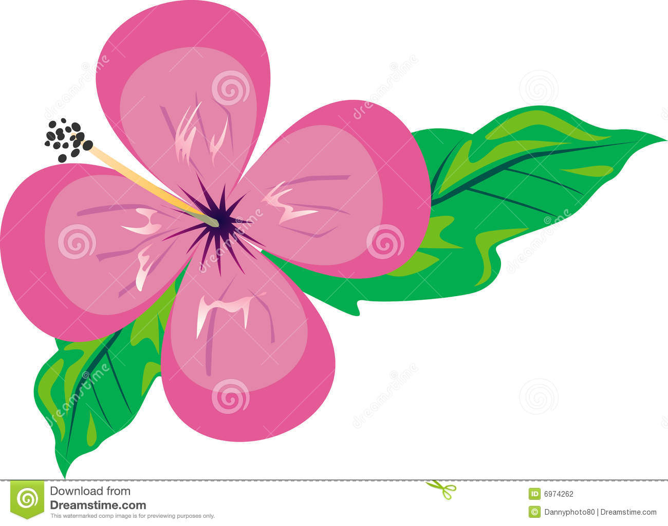 Flower icon stock photography image 6974262 illustration dhlflorist Images