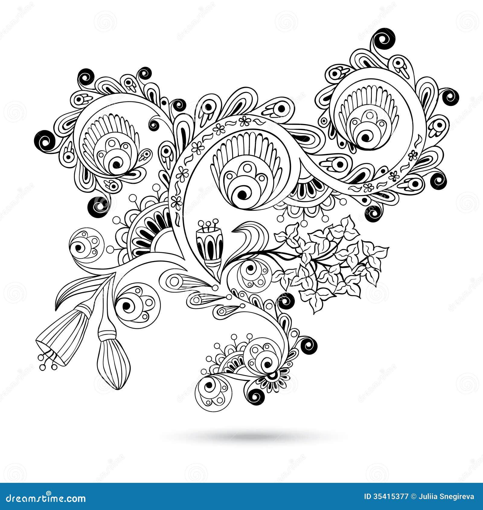 Ideas. Wedding Invitation Motif. furoshikiforum wedding dress and ...