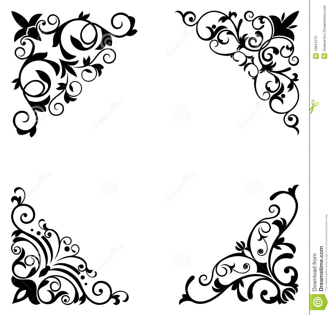 Art Deco Pattern Wallpaper 03 Mysterious 603775850 also Stock Photography Totem Turtle Image18205382 likewise Peacock Feathers together with Royalty Free Stock Photo Flower Patterns Borders Image13841575 together with Japanese wave dot. on art deco patterns