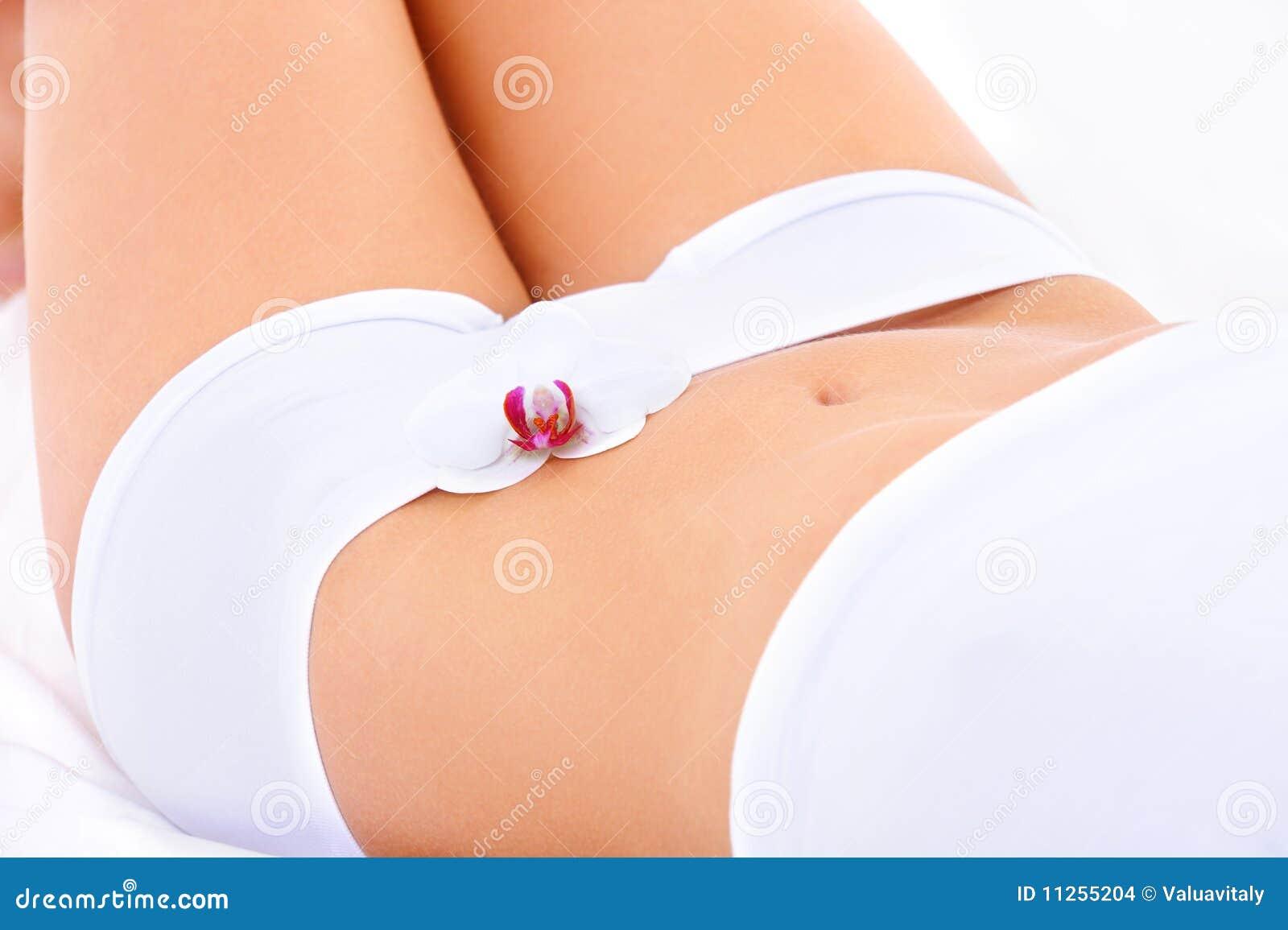 Разрыв вагины у девочек 5 фотография
