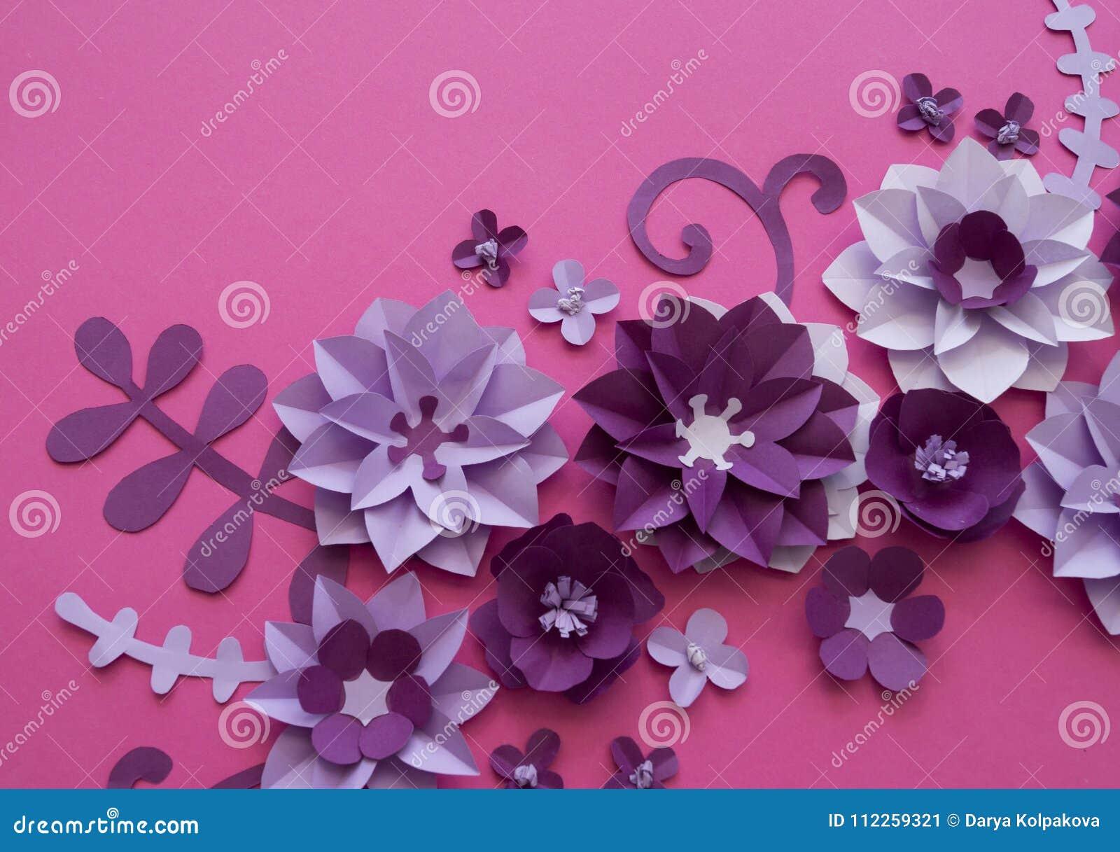 Flower Plant Floral Nature Designs Stock Image Image Of Frame
