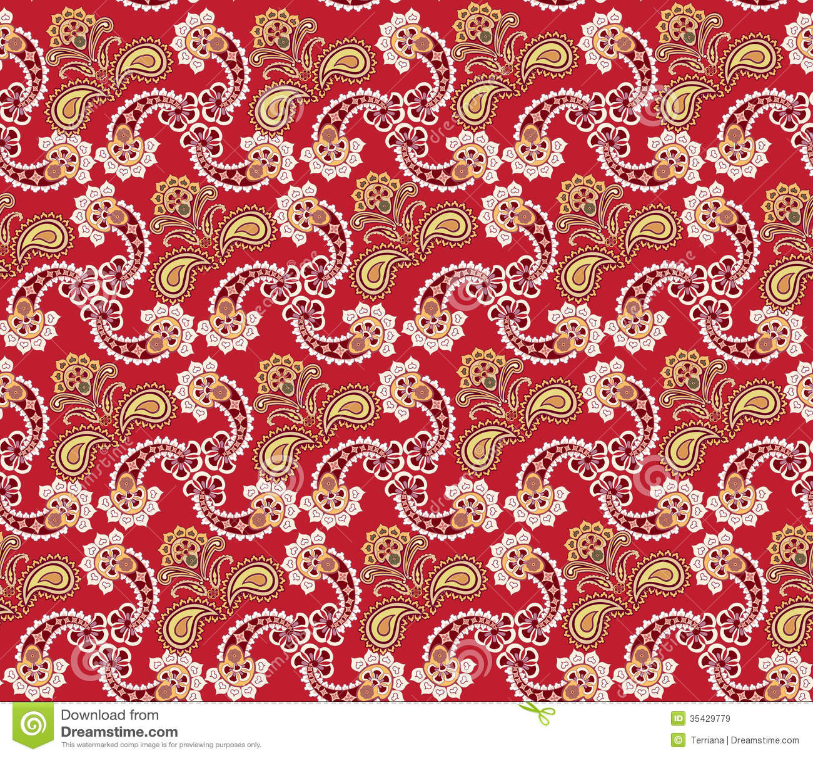 pattern royalty background patterns - photo #44