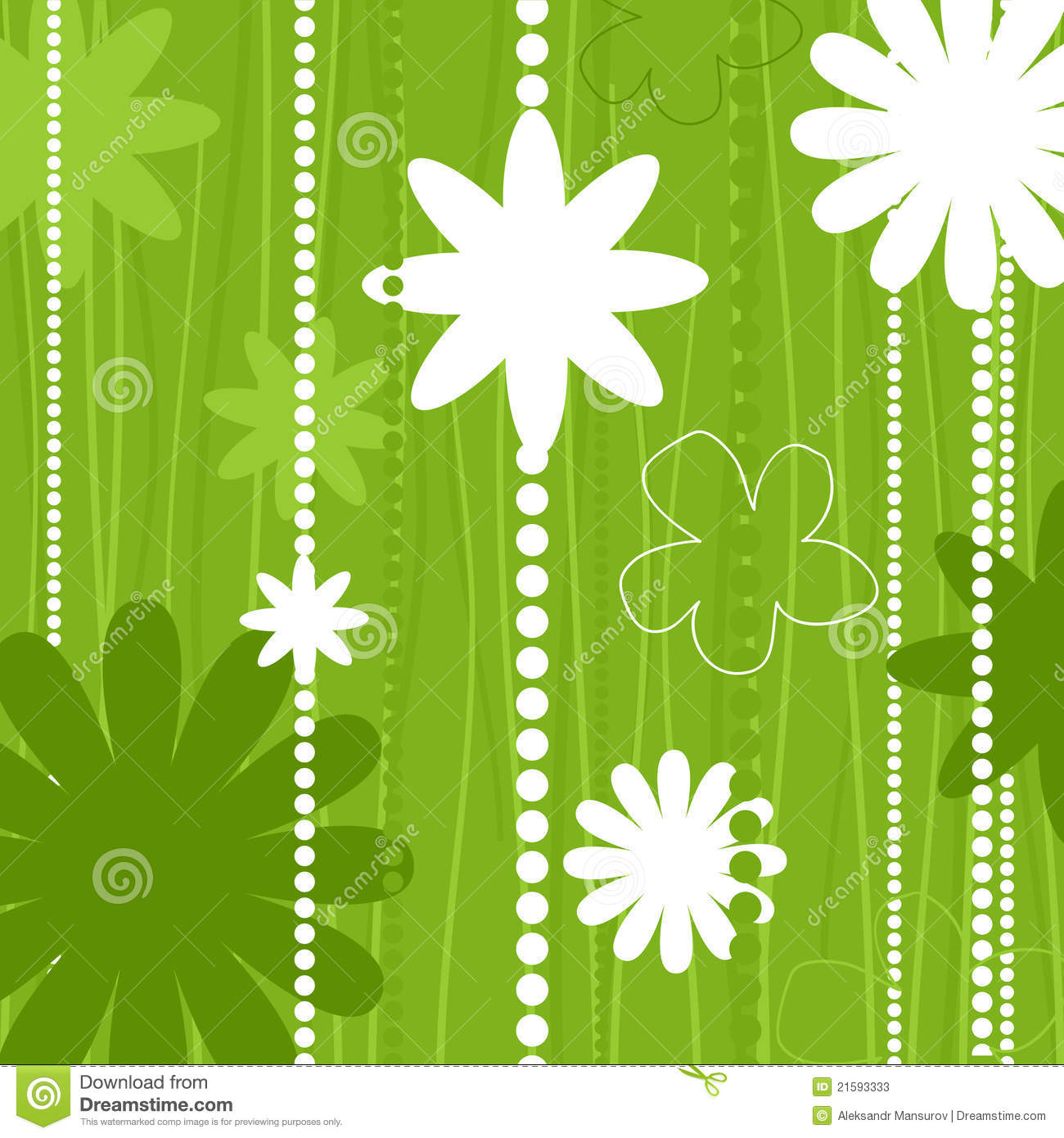 flower background with structure - photo #8