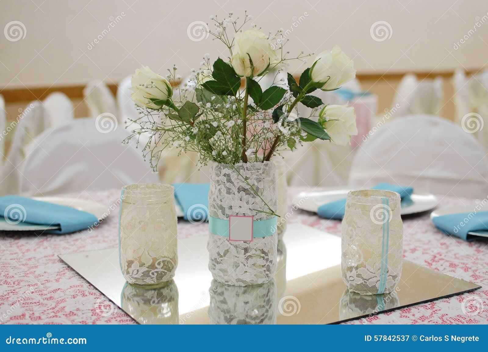 Flower vase decoration my web value gold home vase flower vase flower basket rattan vase decoration reviewsmspy