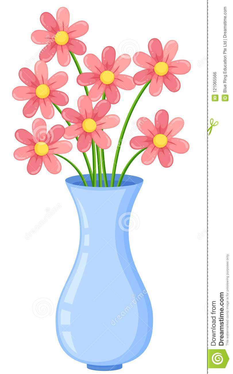 284 : picture of flower vase - startupinsights.org