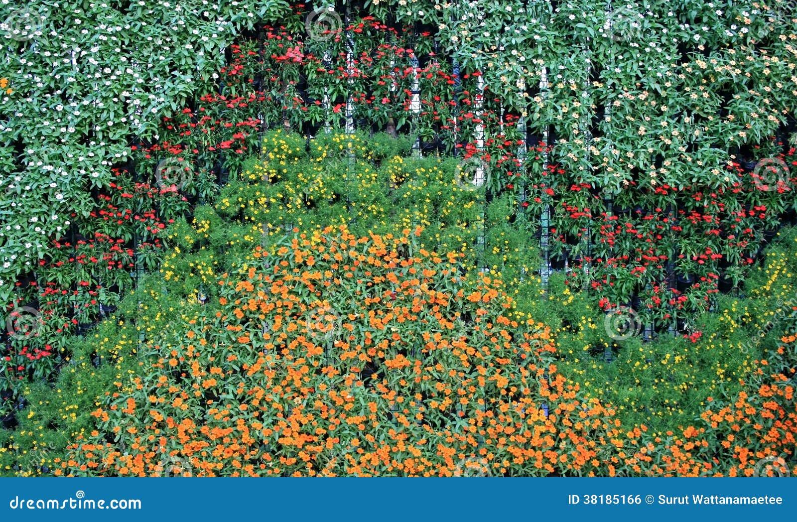 New york city unveils aids memorial video joe my god for Flower wall garden