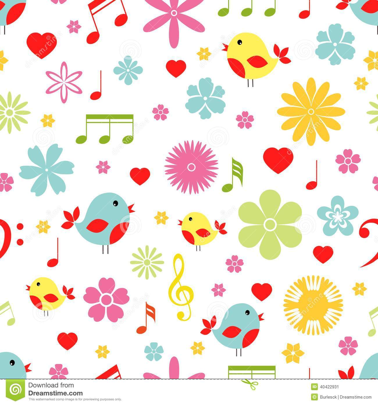 colorful music notes stock photos images u0026 pictures 904 images