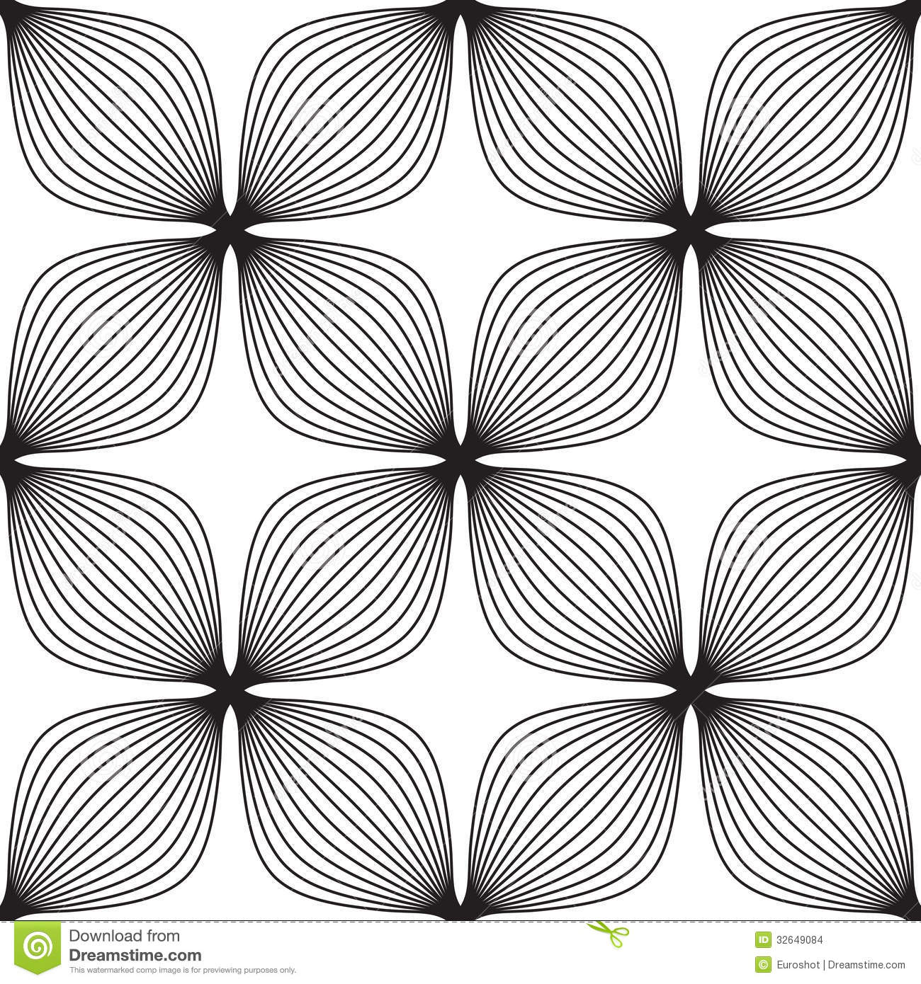 Pity, Free abstract floral pattern agree