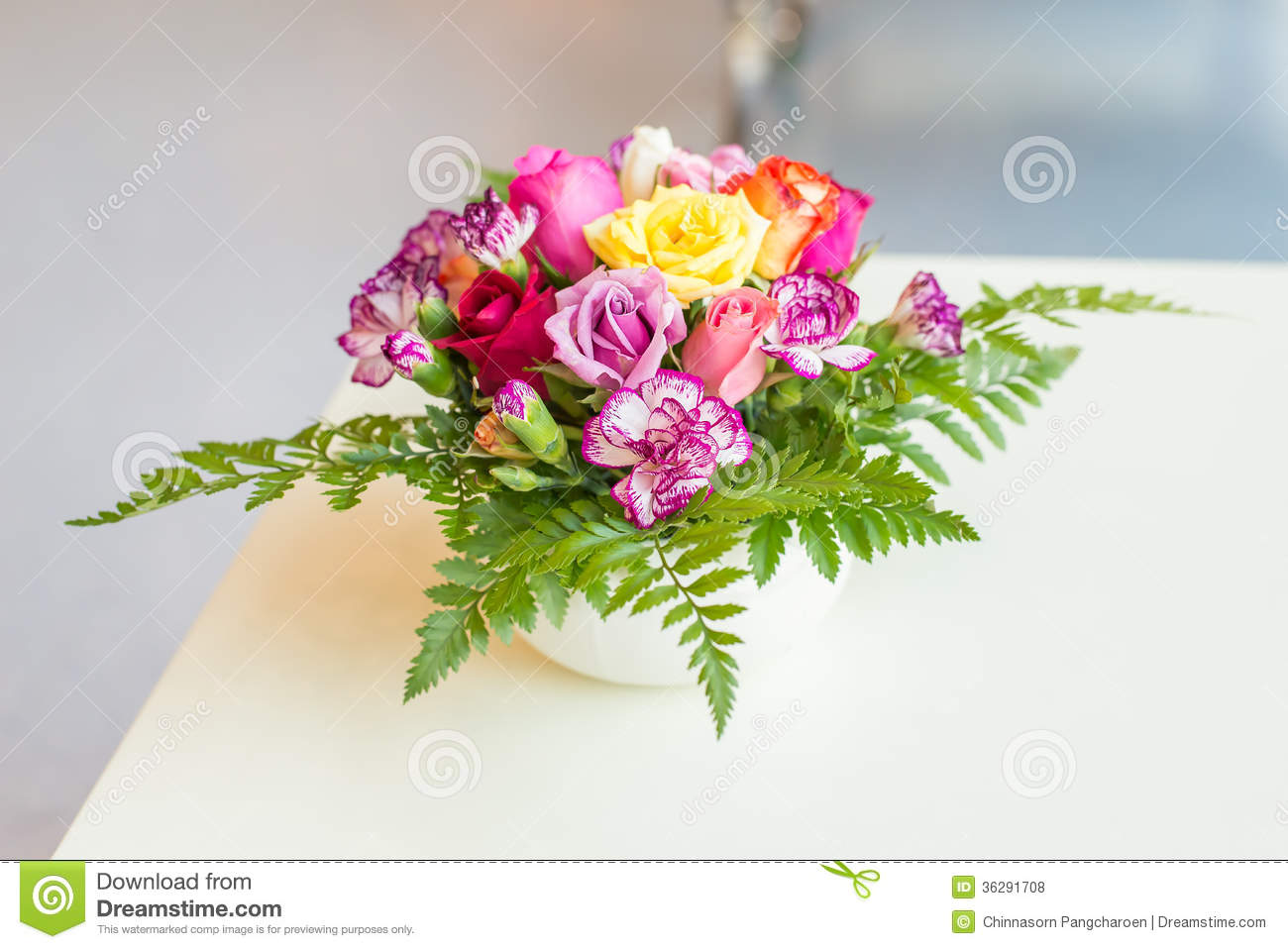 flowers for decoration stock photo image of fresh blossom 36291708