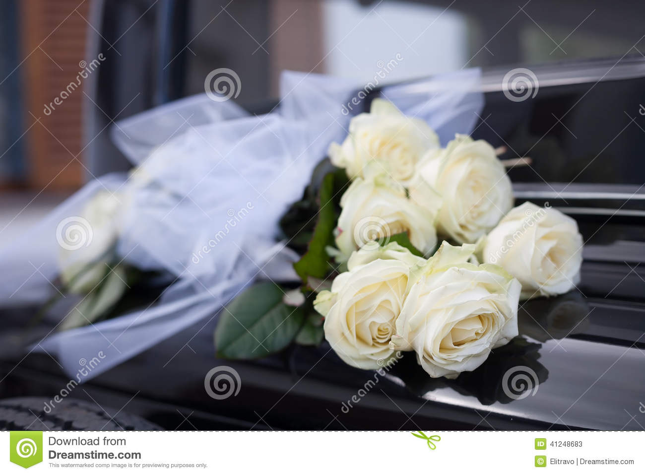 Wonderful Wedding Car Decorations Flowers 1300 x 957 · 102 kB · jpeg