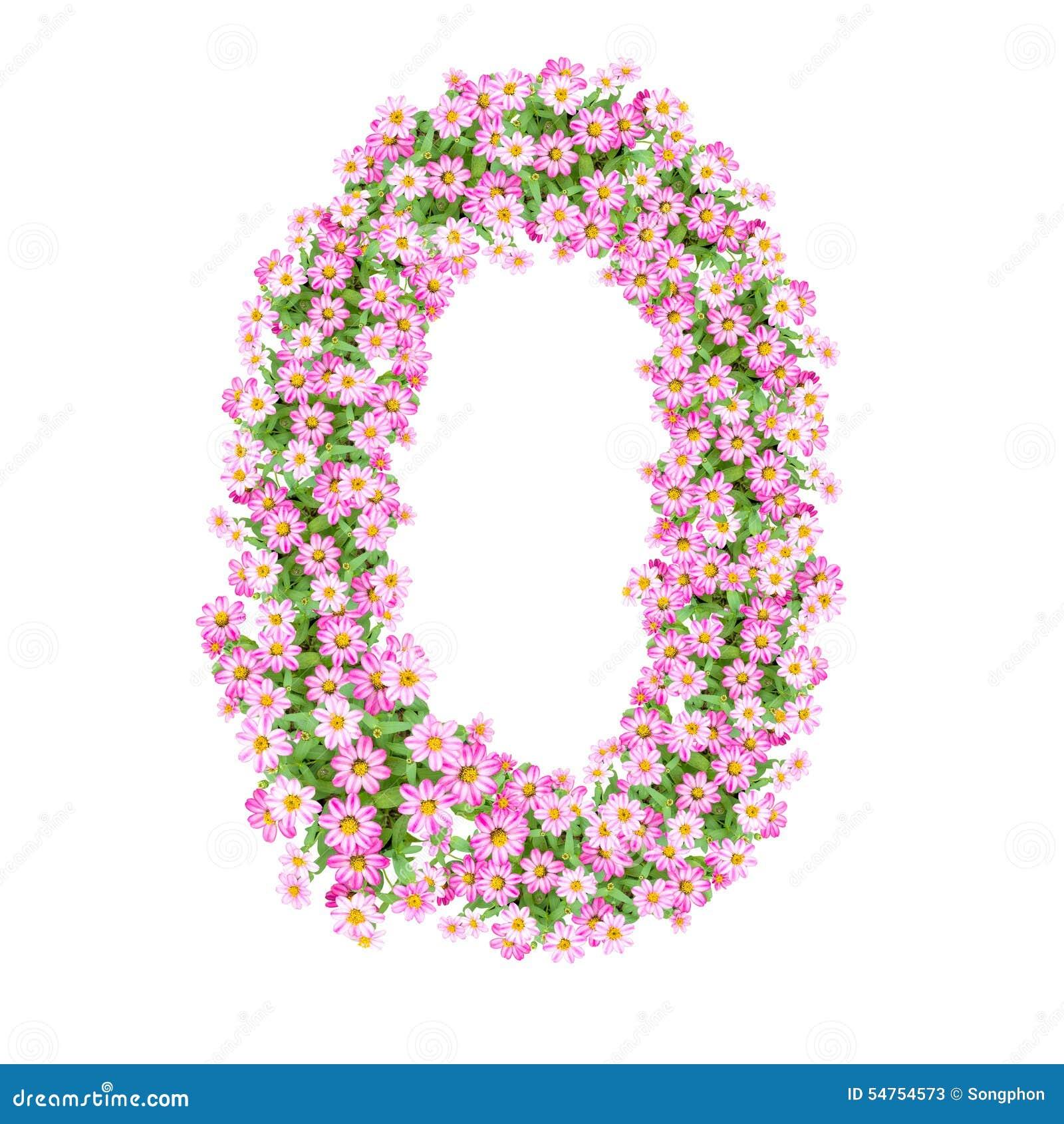 font logotype