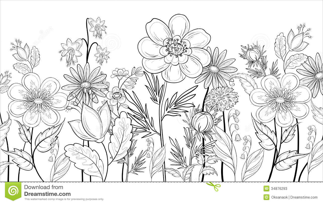 th?id=OIP.ZdfN6KPshX2Q2yMVDZrHxAEsC &pid=15.1 likewise daisies flower coloring pages on coloring book daisy flower likewise coloring book daisy flower 2 on coloring book daisy flower including coloring book daisy flower 3 on coloring book daisy flower together with coloring book daisy flower 4 on coloring book daisy flower