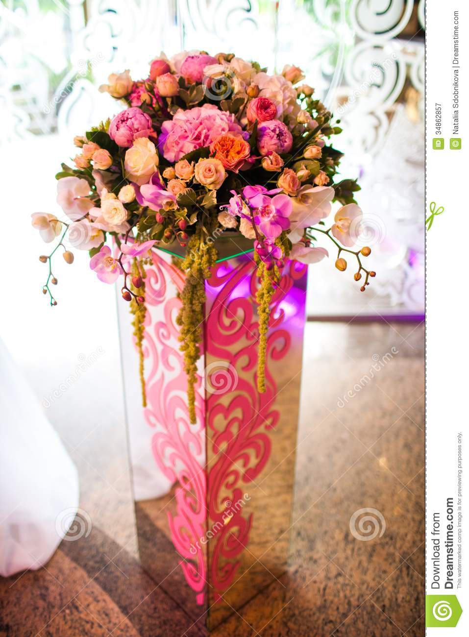 Flowers in a vase stock image image of blossom bloom 34862857 flowers in a vase reviewsmspy