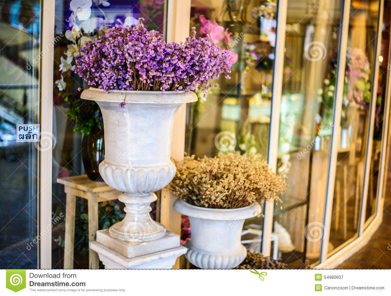 Flowers In Vase Outside Of Flower Shop Stock Image - Image of bloom on flower shop furniture, flower shop candles, flower shop window displays, flower shop decor, flower shop tools, flower shop plants, flower shop containers, flower shop linens, flower shop accessories, flower shop cards, flower shop flowers, flower shop aprons, flower shop storage, flower shop bouquets, flower shop glasses, flower shop buckets, flower shop artwork, flower shop games, flower shop posters, flower shop signs,