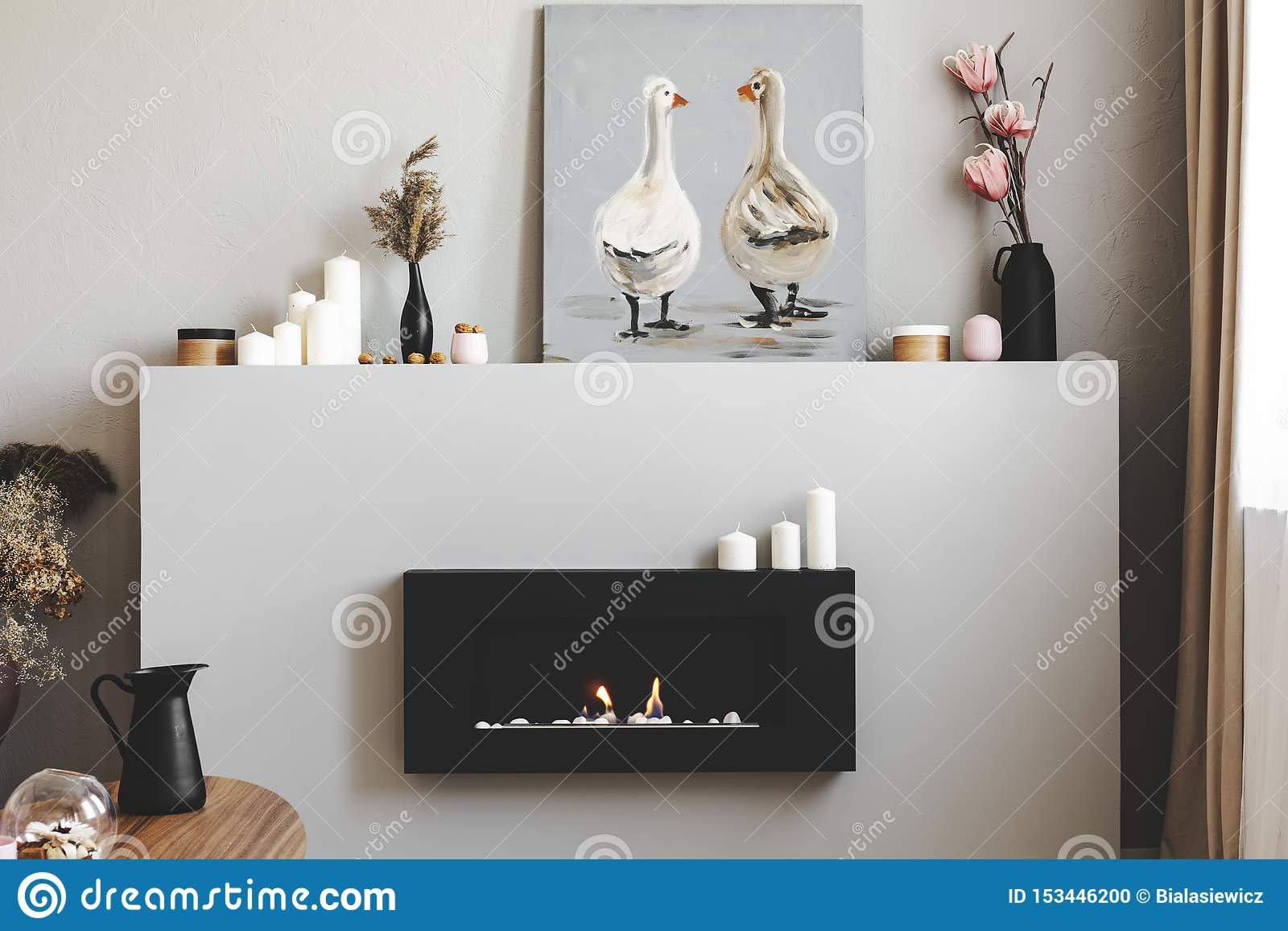 18 624 Rustic Shelf Photos Free Royalty Free Stock Photos From Dreamstime