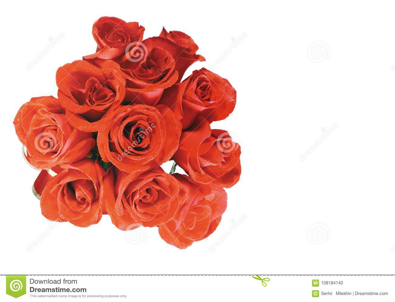 Flowers wall background with amazing roses stock photo image of flowers wall background with amazing roses bouquet izmirmasajfo