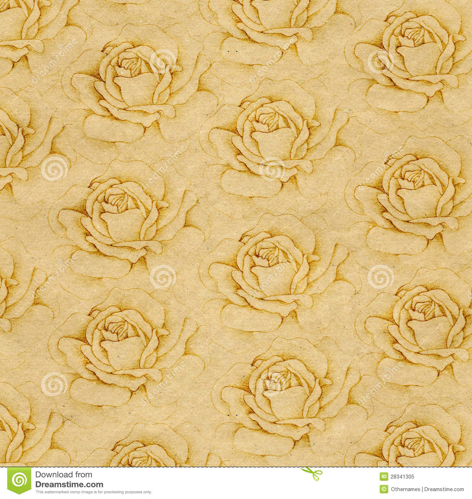 flowery wallpaper background illustration 28341305 megapixl