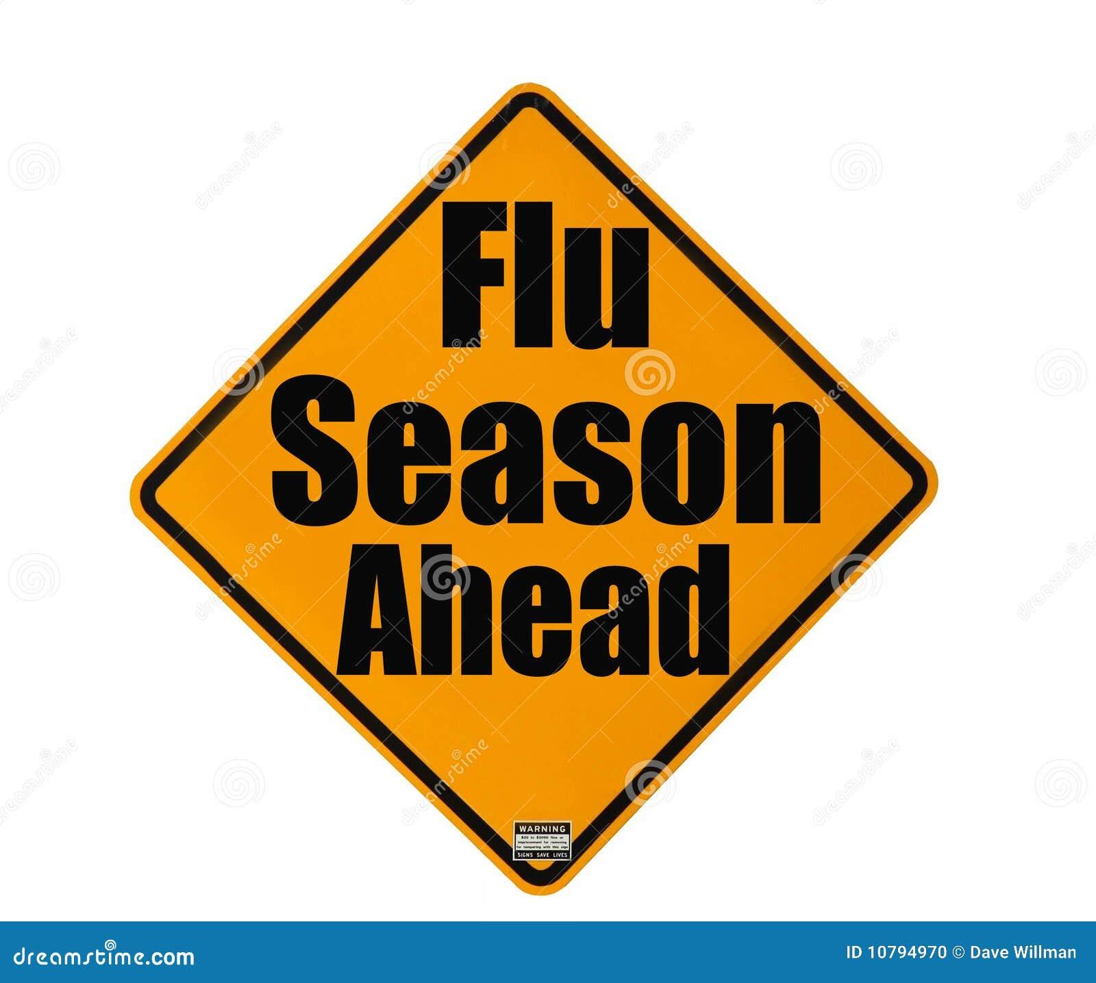 flu season warning sign stock photo image of sign flu shot clip art images flu shot clip art free