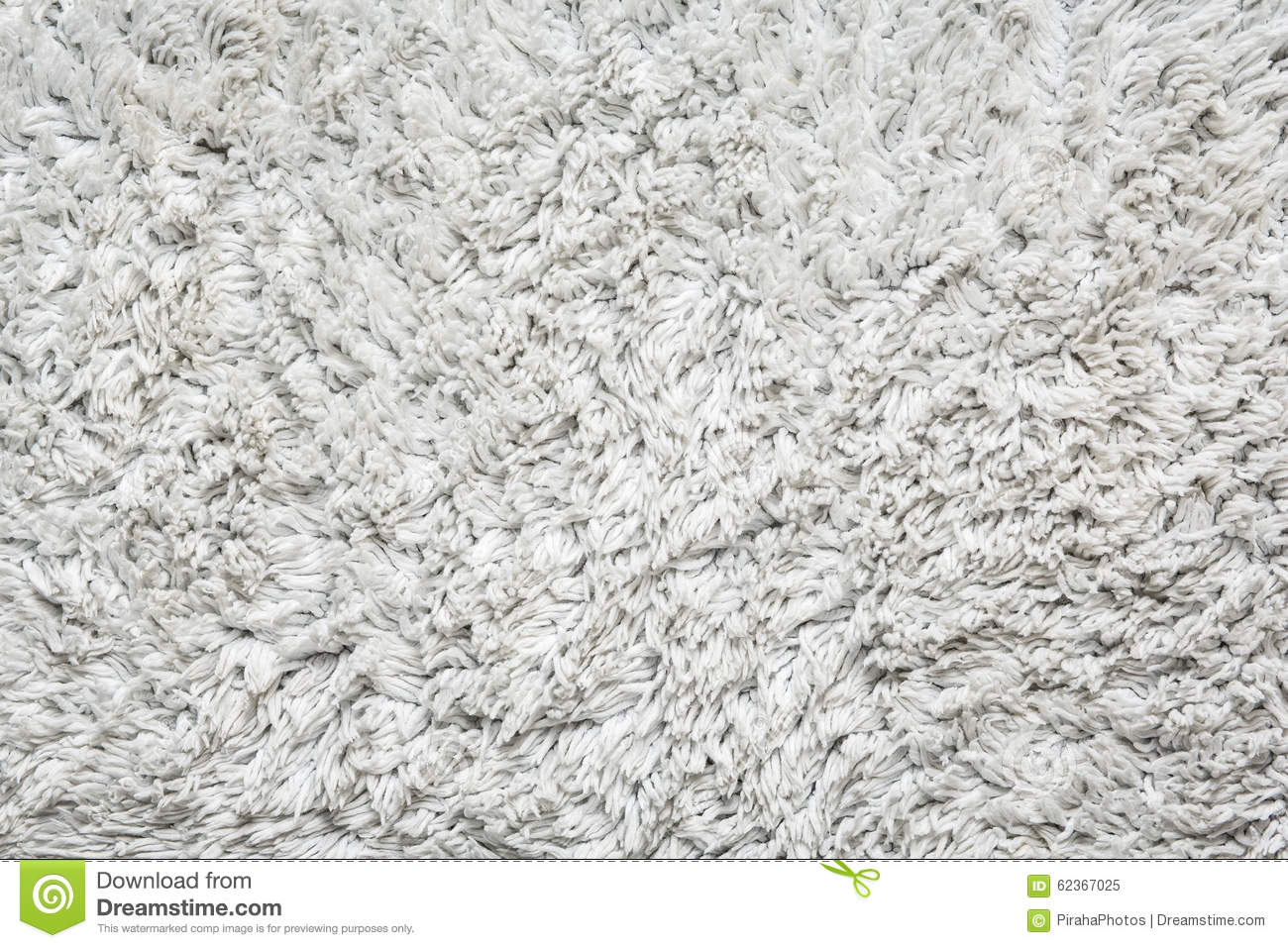 Fluffy Carpet Stock Image Image Of Fluffy Fiber