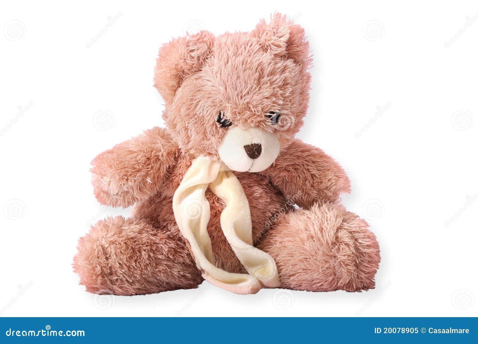 Case Design tatty teddy phone case : Fluff Bear for Pinterest