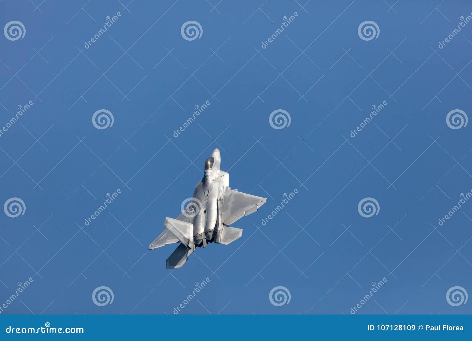 Flug des Erbef-35