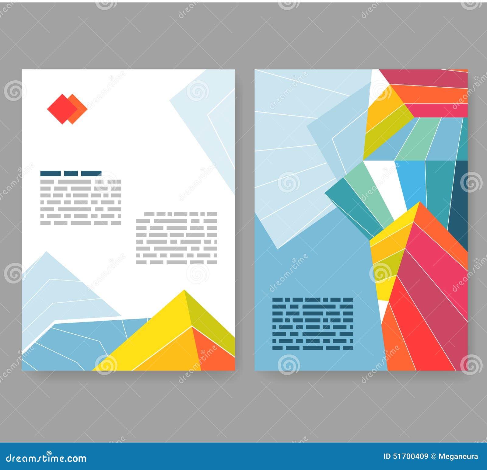 Charmant Broschüre Mit Zwei Falten Broschüre Bilder - Beispiel ...