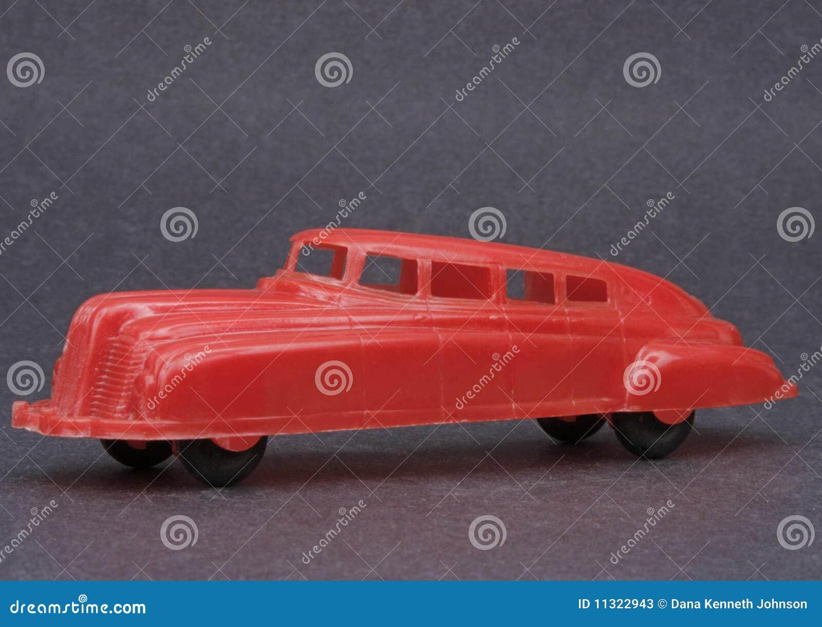 Fluglinien-Limousine