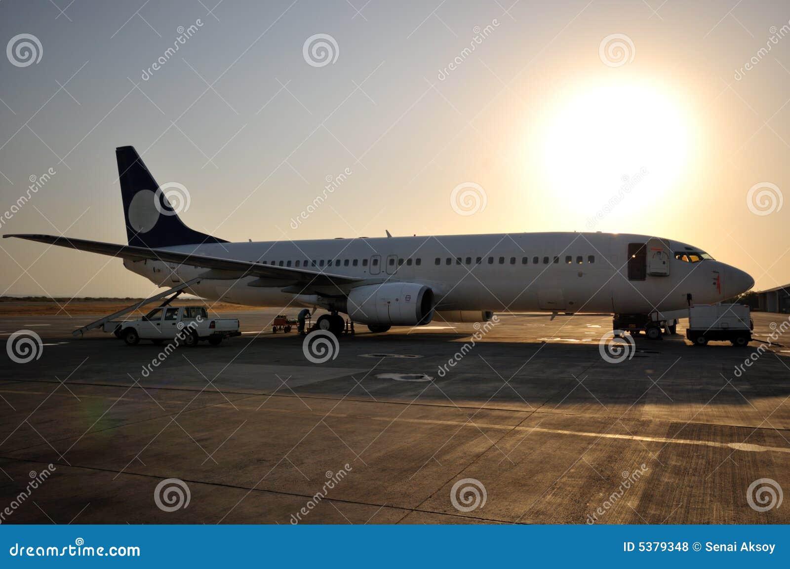 Flug Nach Ercan Zypern